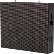 10mm Outdoor LED Panel 960x800 (65kgs)