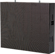 12mm Outdoor LED Panel 960x960 (65kgs)
