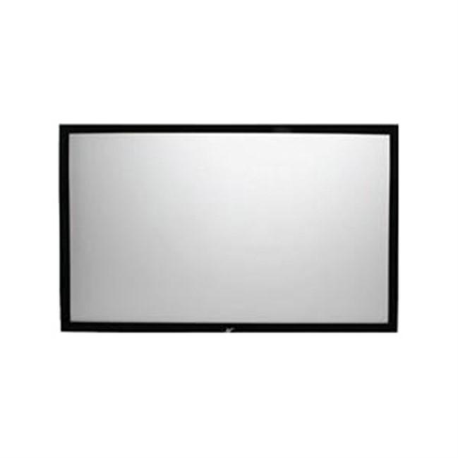 10.75' x 6'  Fastfold Screen (16x9 format)