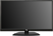 "32"" LCD Screen including Wallmount bracket"