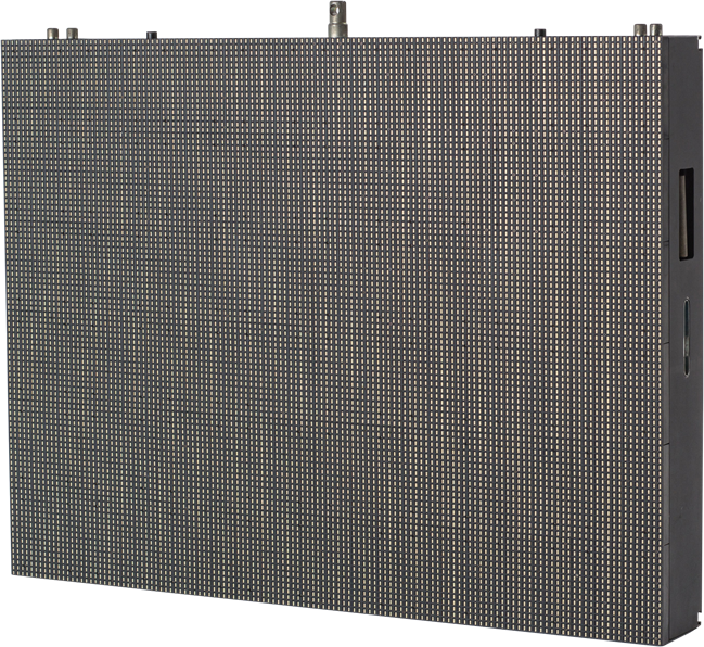 7mm Indoor LED Panel 976mm x 732mm