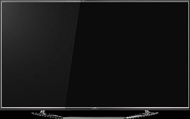 """85"""" LED / LCD Screen - Ultra High HD"""