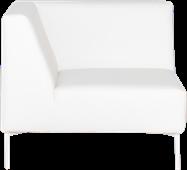 Alpine Corner Lounge