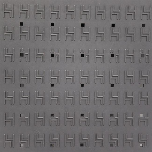 Arena Floor - Grey