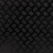 Armour Floor - Black
