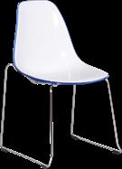 Aspect Chair