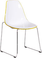 Aspect Chair
