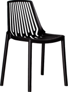 Astro Chair