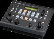 Panasonic Remote Camera Controller - AW-RP50