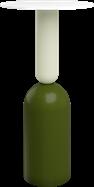 Olive Ava Bar Table