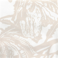 Patterned Napkin - Banksia
