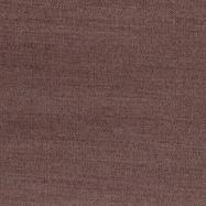 Weave Napkin - Plum