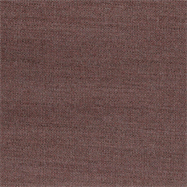 Weave Table Cloth - Plum - 3.3m Round