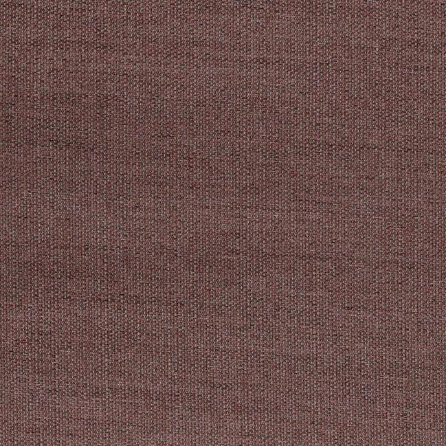 Weave Napkin - Boysenberry