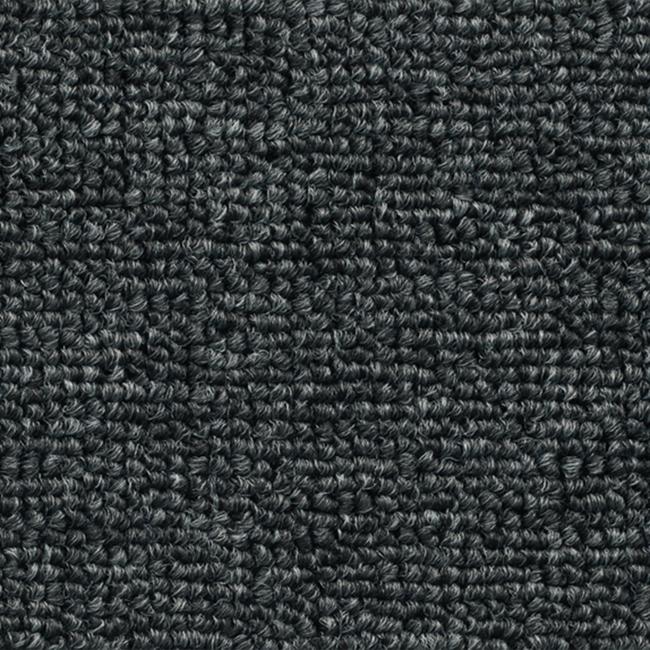 Level Loop - Panther Carpet (7900)