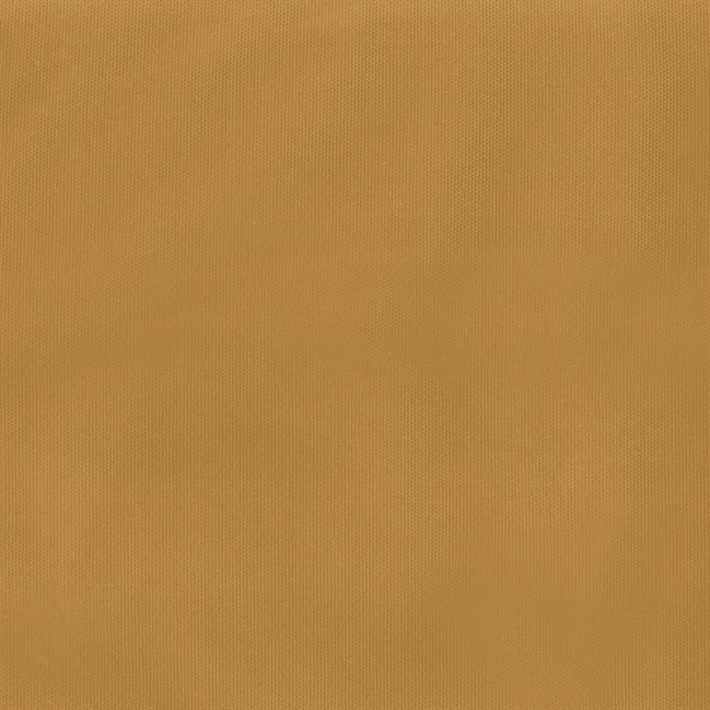 Banquet Napkin - Gold