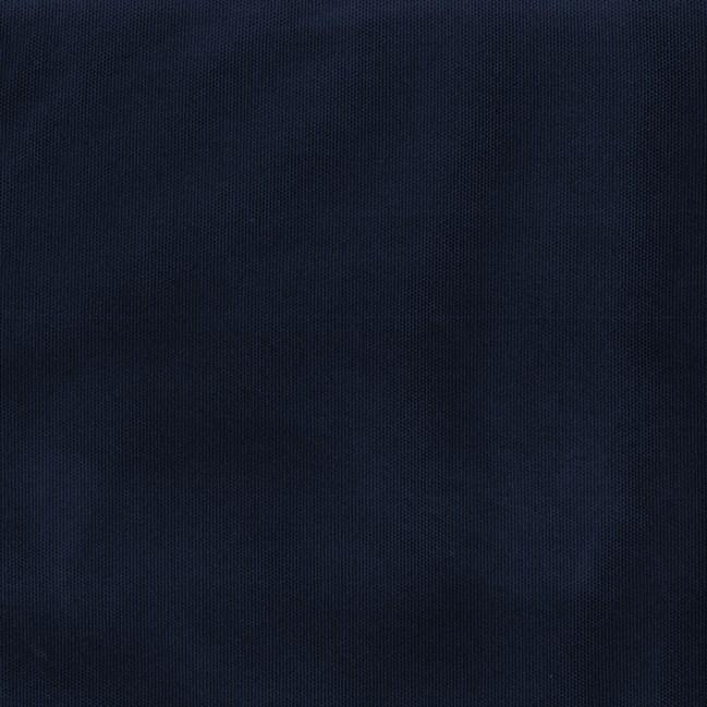 Banquet Napkin - Navy