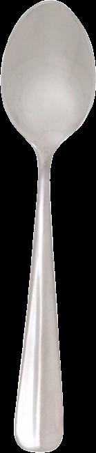 Baguette Coffee Spoon