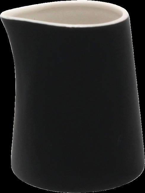 Bistro Creamer - Dusk - 150ml