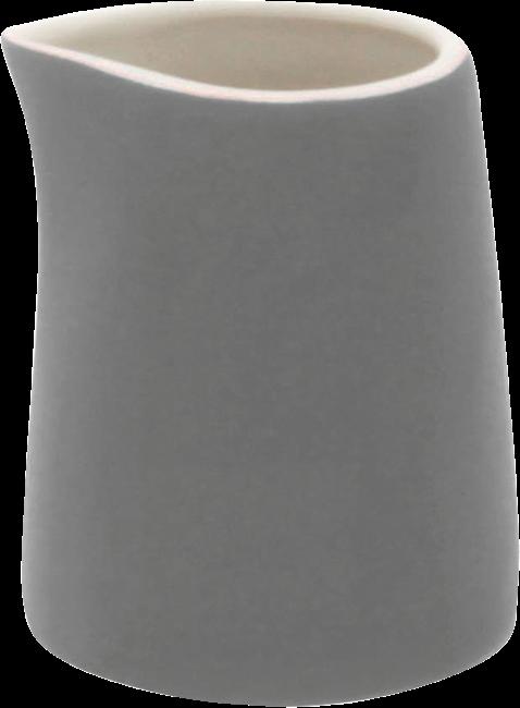 Bistro Creamer - Slate - 150ml