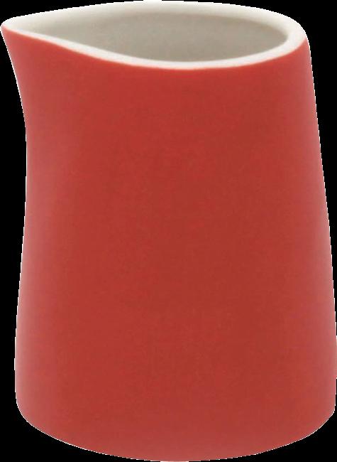 Bistro Creamer - Tangerine - 150ml