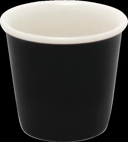 Bistro Espresso Cup - Dusk - 80ml