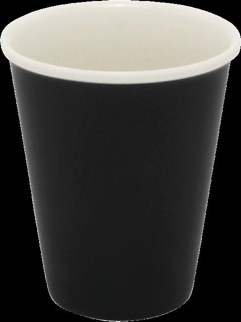Bistro Latte - Dusk - 200ml