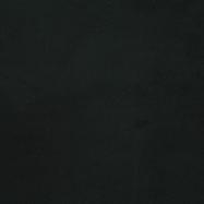 Poly Table Cloth - Black - 3.6 x 2.1m