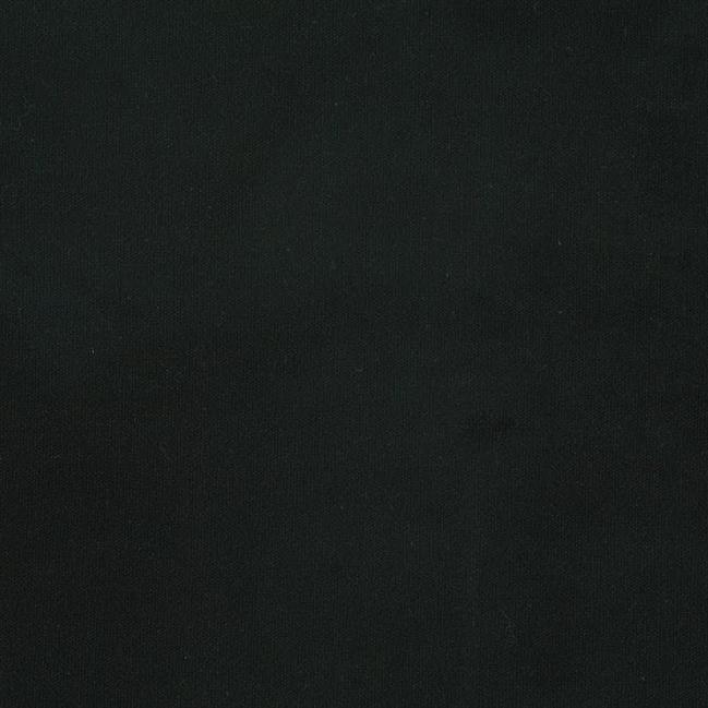 Poly Table Cloth - Black - 1.6 x 1.6m