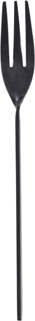 Nero Main Fork