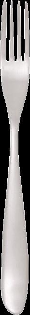 Bodhi Main Fork