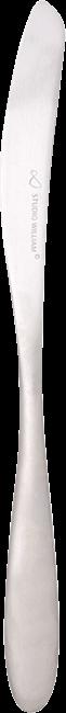 Bodhi Entree Knife