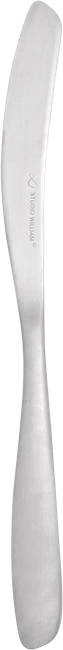 Bodhi Main Knife