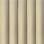Bone drape - 3m wide x 6m high