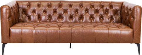 Cambridge Chesterfield Lounge