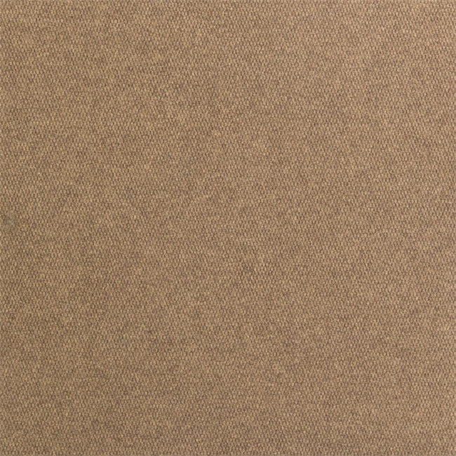 Carpet Tiles - Coir - 1msq