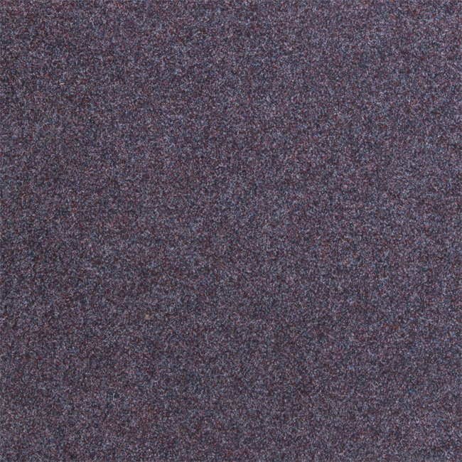Carpet Tiles - Plum - 1msq