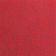 Carpet Tiles - Red - 1msq