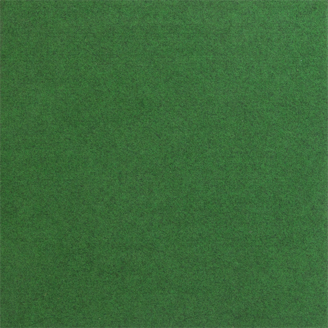 Carpet Tiles - Turfmaster Green - 1msq