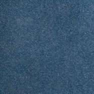 Carpet Tiles - Bright Blue - 1msq
