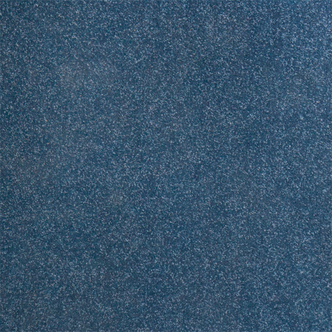 Carpet Tiles - Bright Blue - 1msq