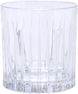 Carrington Spirit Tumbler - 360ml