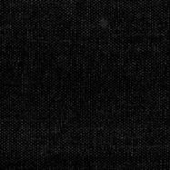 Weave Napkin - Charcoal