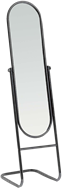Cheval Mirror - 1.5m H