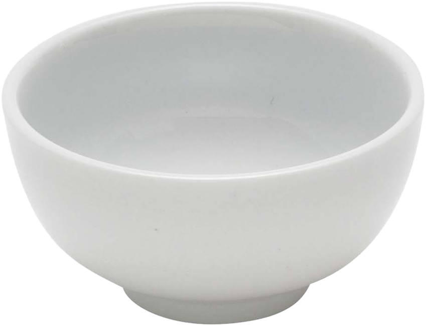 Chinese Rice Bowl - 12cm