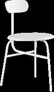 Coda Chair