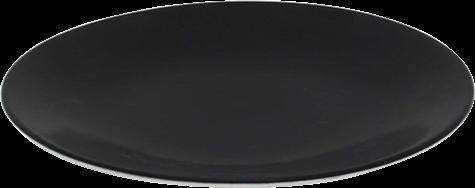 Contour Dinner Plate - Dusk - 30cm