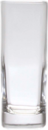 Crystal Square Highball - 400ml