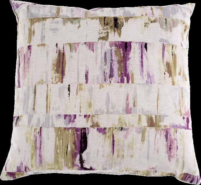 Degas Cushion - 50 x 50cm