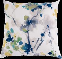 Monet Cushion - 50 x 50cm